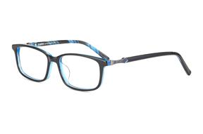 Glasses-Select JW8119-BE