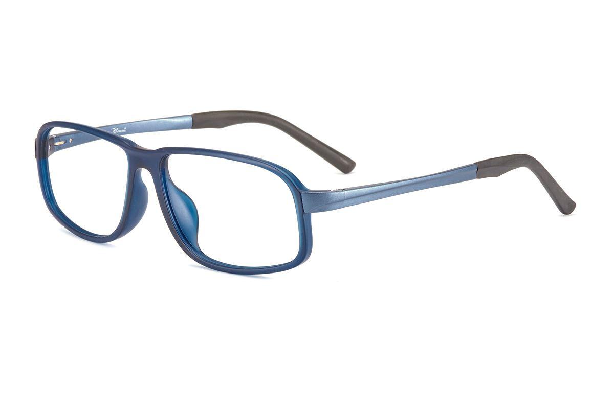 严选时尚眼镜 WP8229-BU1