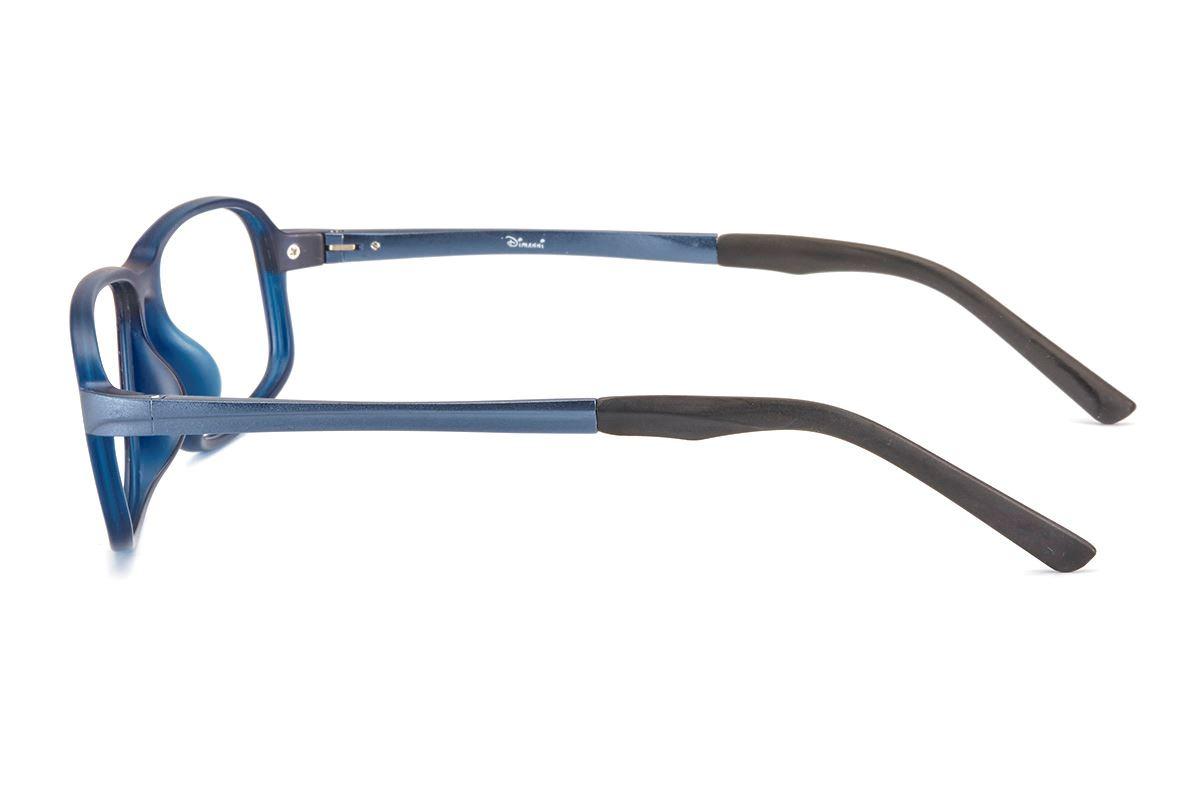 严选时尚眼镜 WP8229-BU3