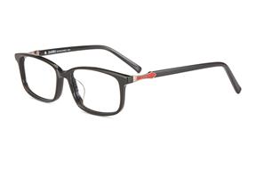 Glasses-Select JW8119-RE
