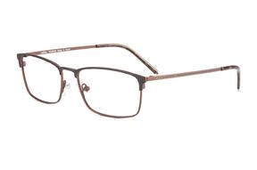 Glasses-Select 6020-BO