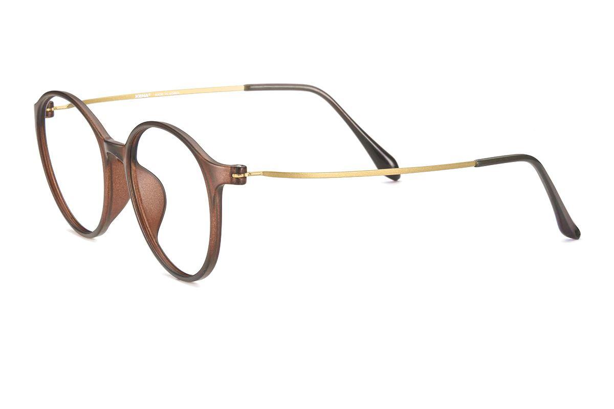 嚴選韓製眼鏡框 SMM1-OA1