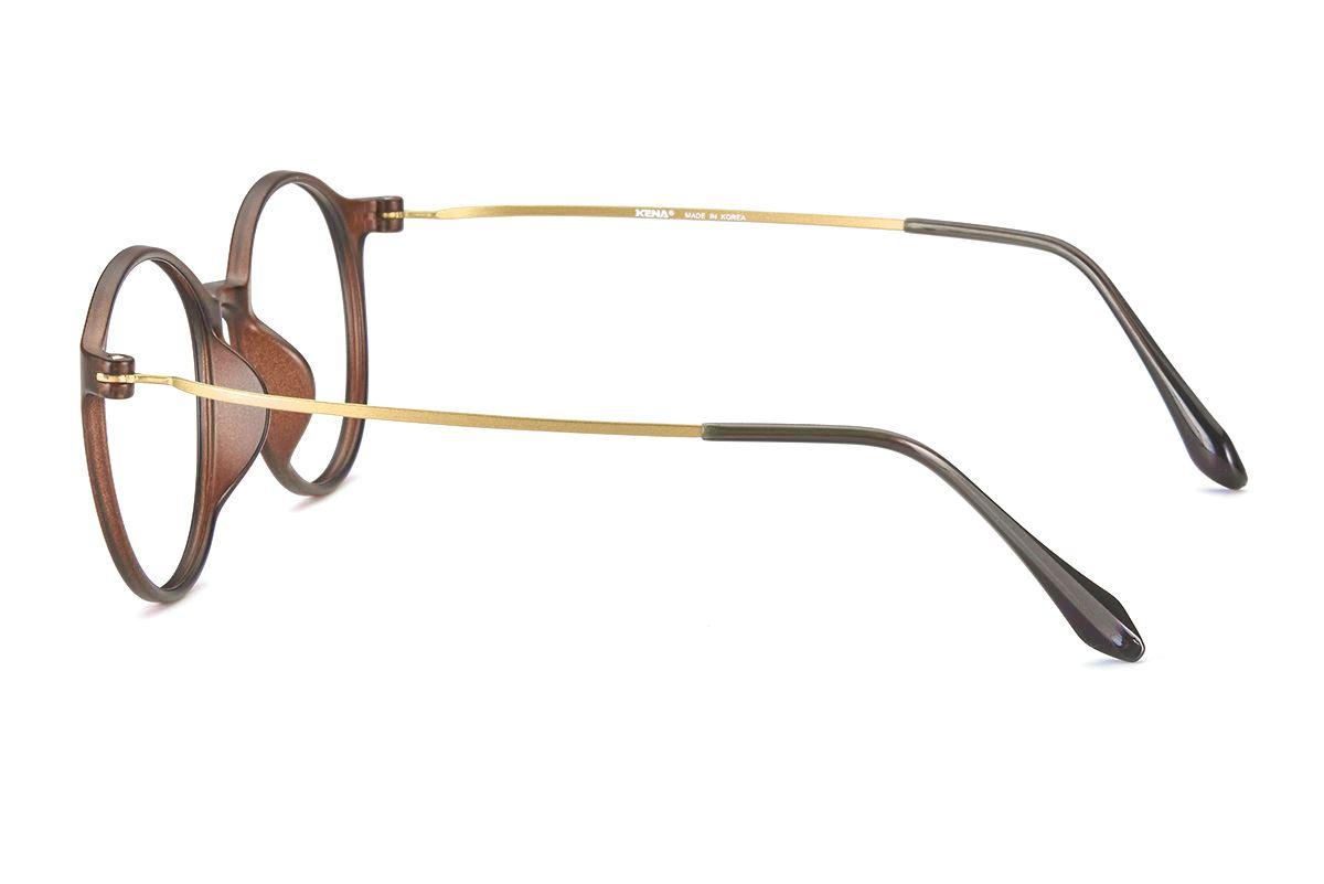嚴選韓製眼鏡框 SMM1-OA3