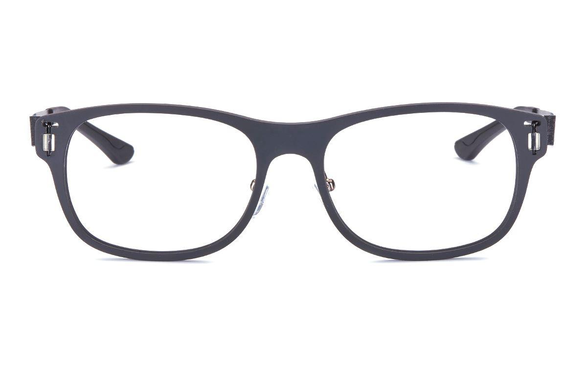 FG 高质感眼镜 TG15-BA2