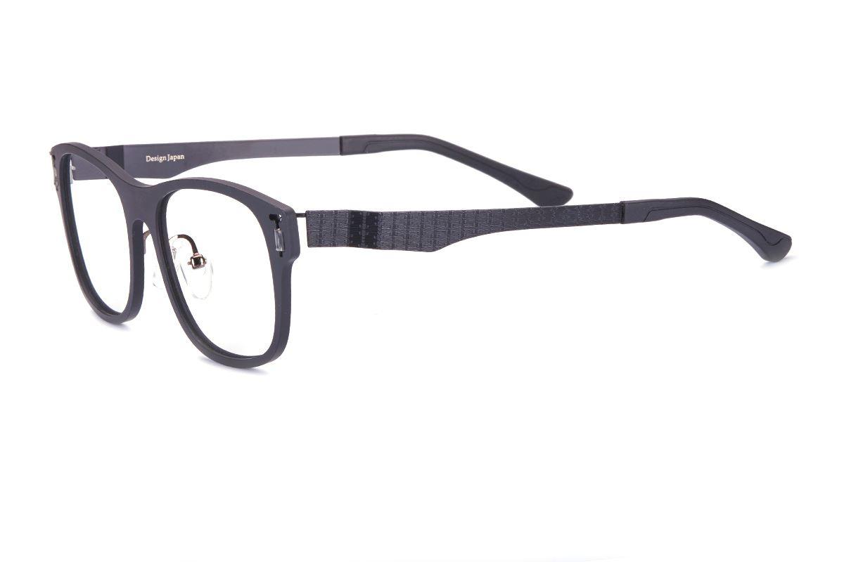 FG 高质感眼镜 TG15-BA1