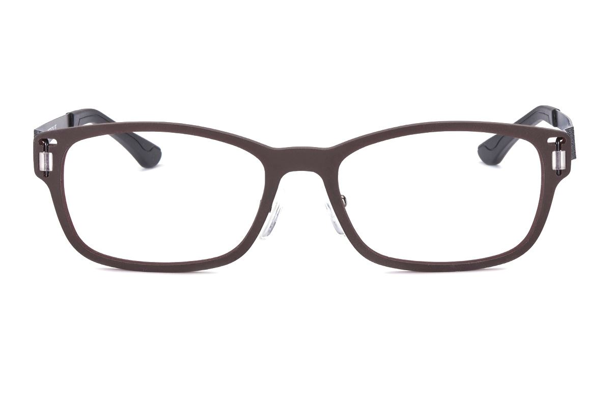FG 高质感眼镜 TG16-BO2