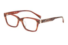 Glasses-Select 1032-BO