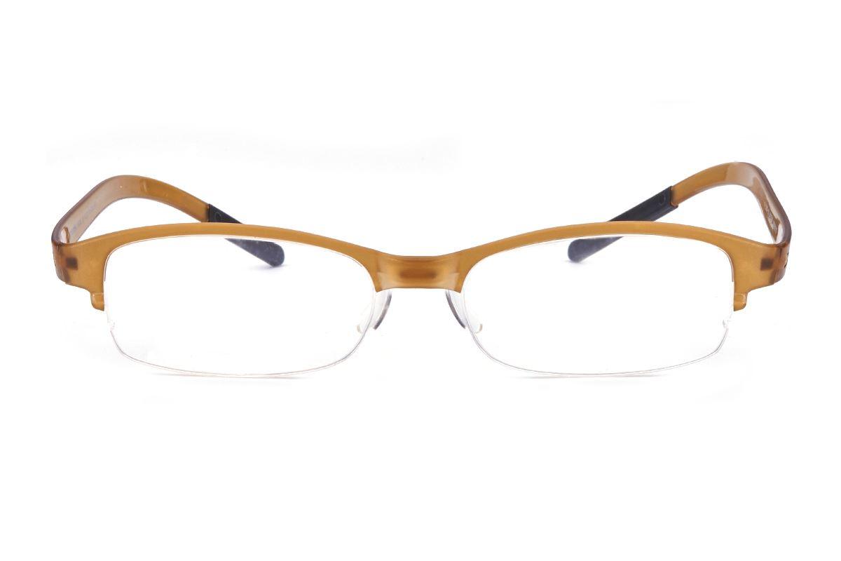 Renoma 塑鋼眼鏡 RF1532-BO2