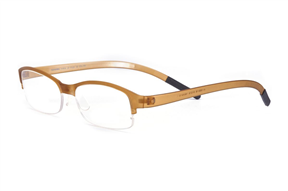 Glasses-Select RF1532-BO