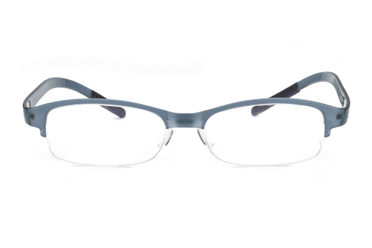 Renoma 塑钢眼镜 RF1531-BE2