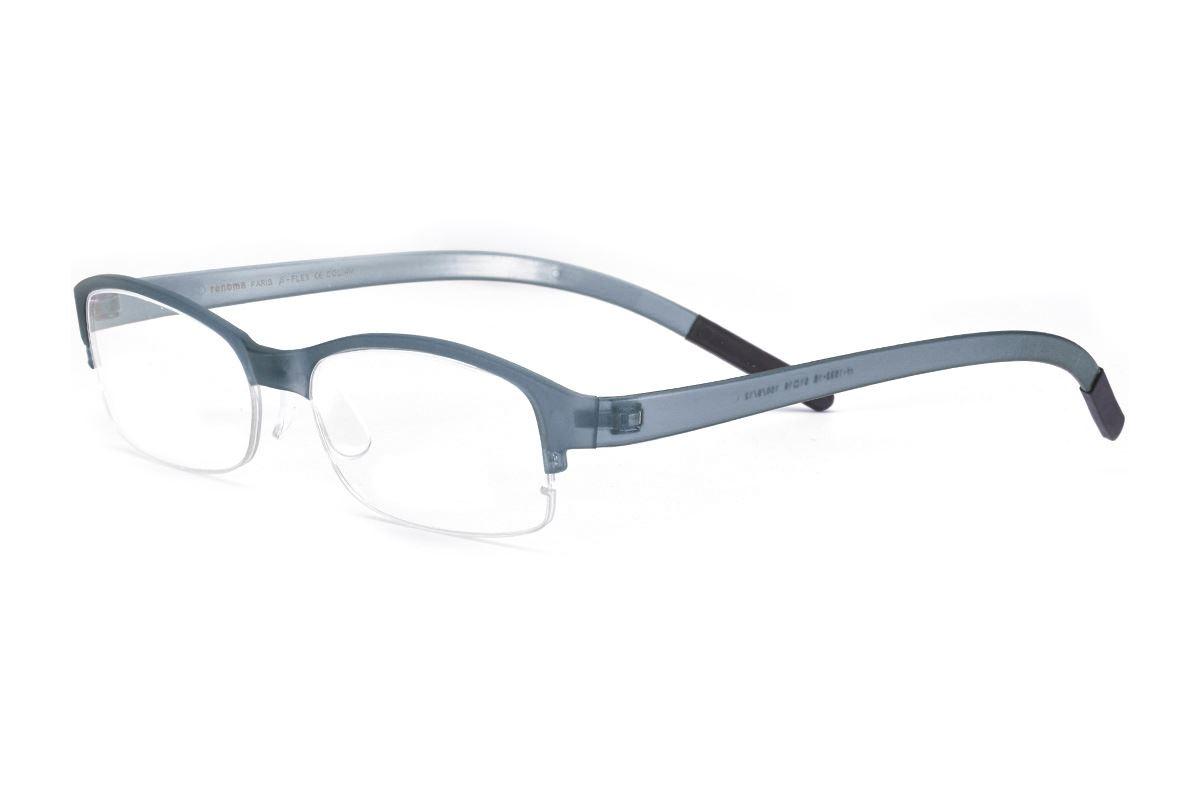 Renoma 塑钢眼镜 RF1531-BE1