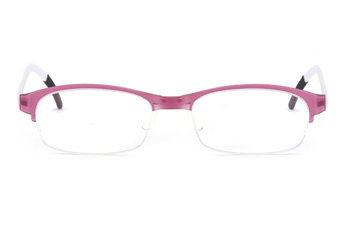 Renoma 塑鋼眼鏡 RF1561-RE2