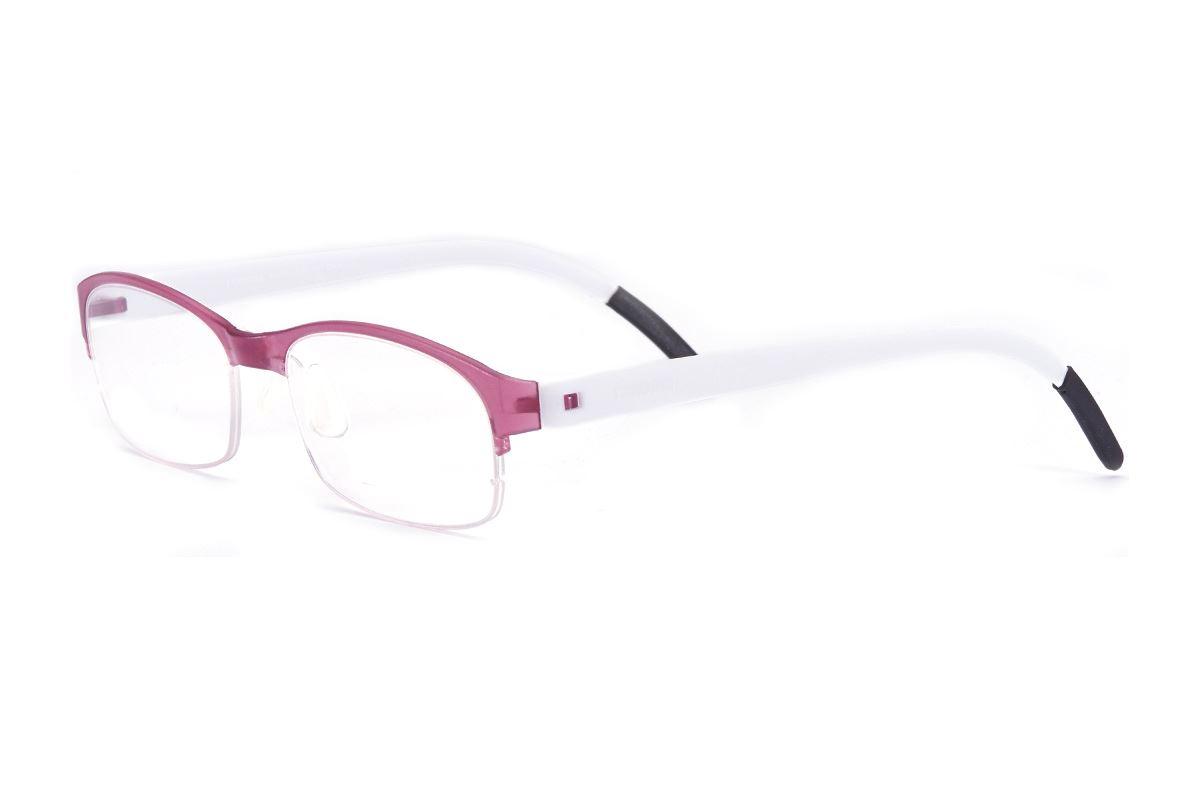 Renoma 塑鋼眼鏡 RF1561-RE1