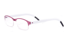 Glasses-Select RF1561-RE