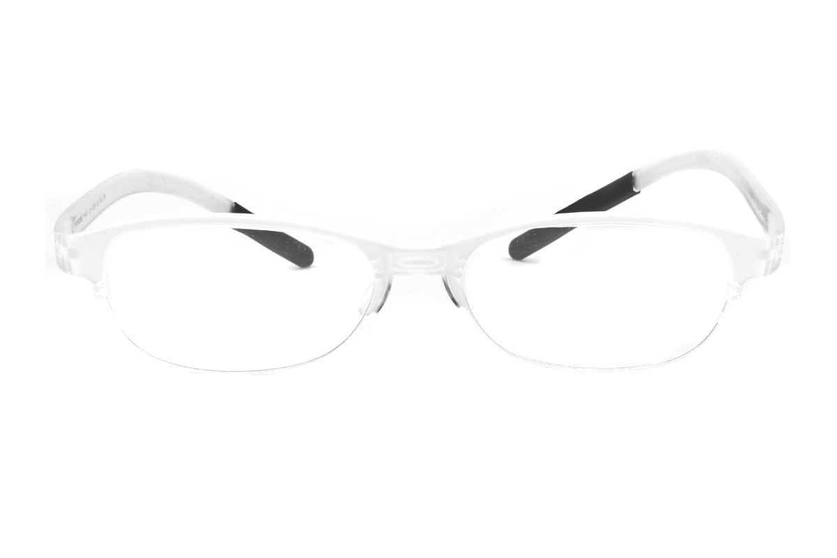 Renoma 塑鋼眼鏡 RF1533-TA2