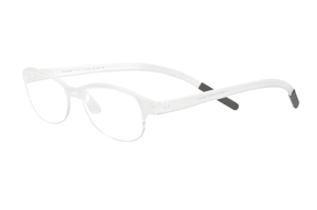 Glasses-Select RF1533-TA