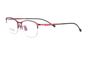 Glasses-Select D7016-RE