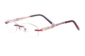 Glasses-FG FW-RE