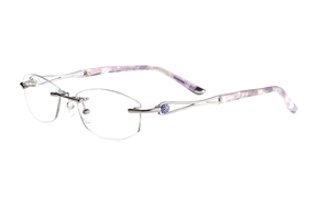 Glasses-Select 58033-PU