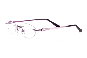 Glasses-Select Z6803-PU