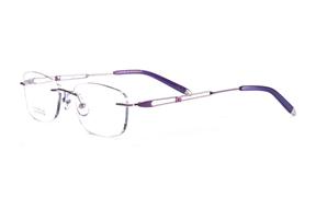 Glasses-FG FGS8361-PU