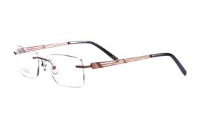 Glasses-FG FGS3688-GO