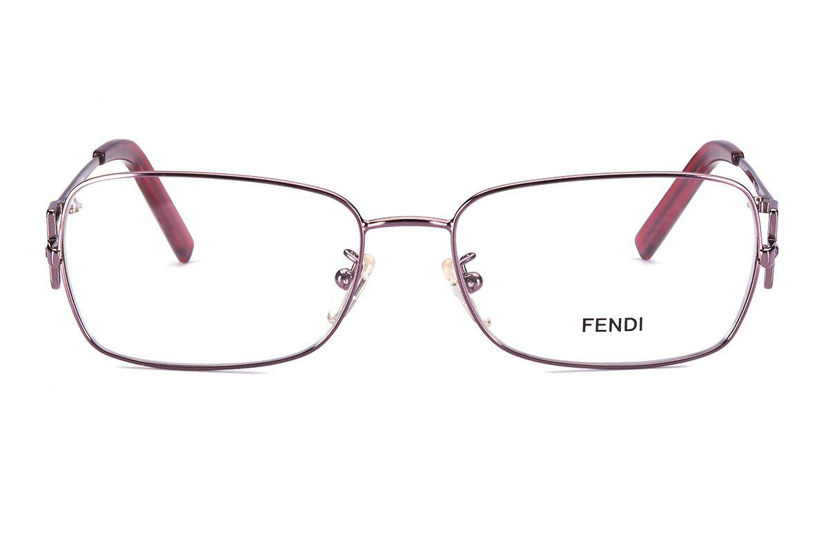 Fendi F682R-PU2