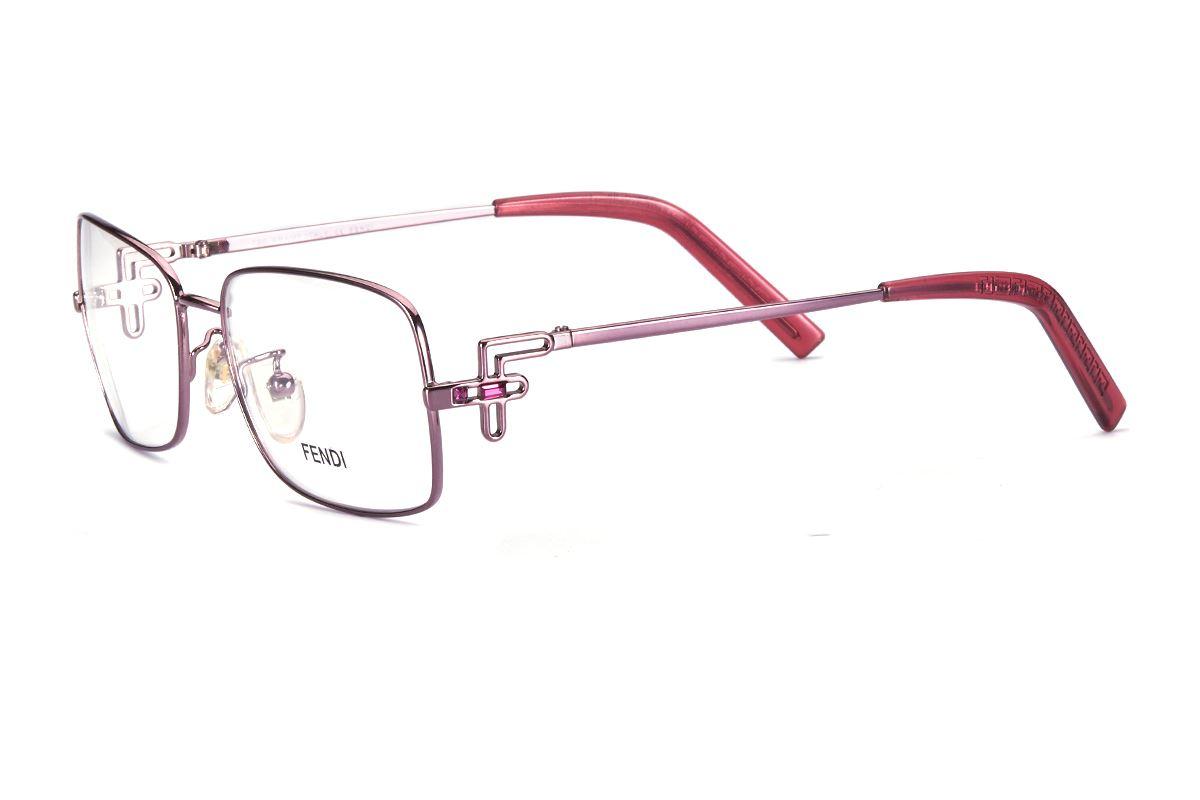 Fendi 高质感眼镜 F682R-PU1