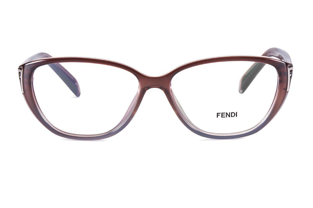 Fendi F978-GR2
