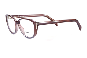 Glasses-Fendi F978-GR