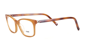 Glasses-Fendi F865-BO