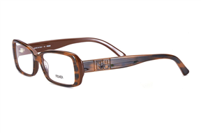 Glasses-Fendi F768-BO