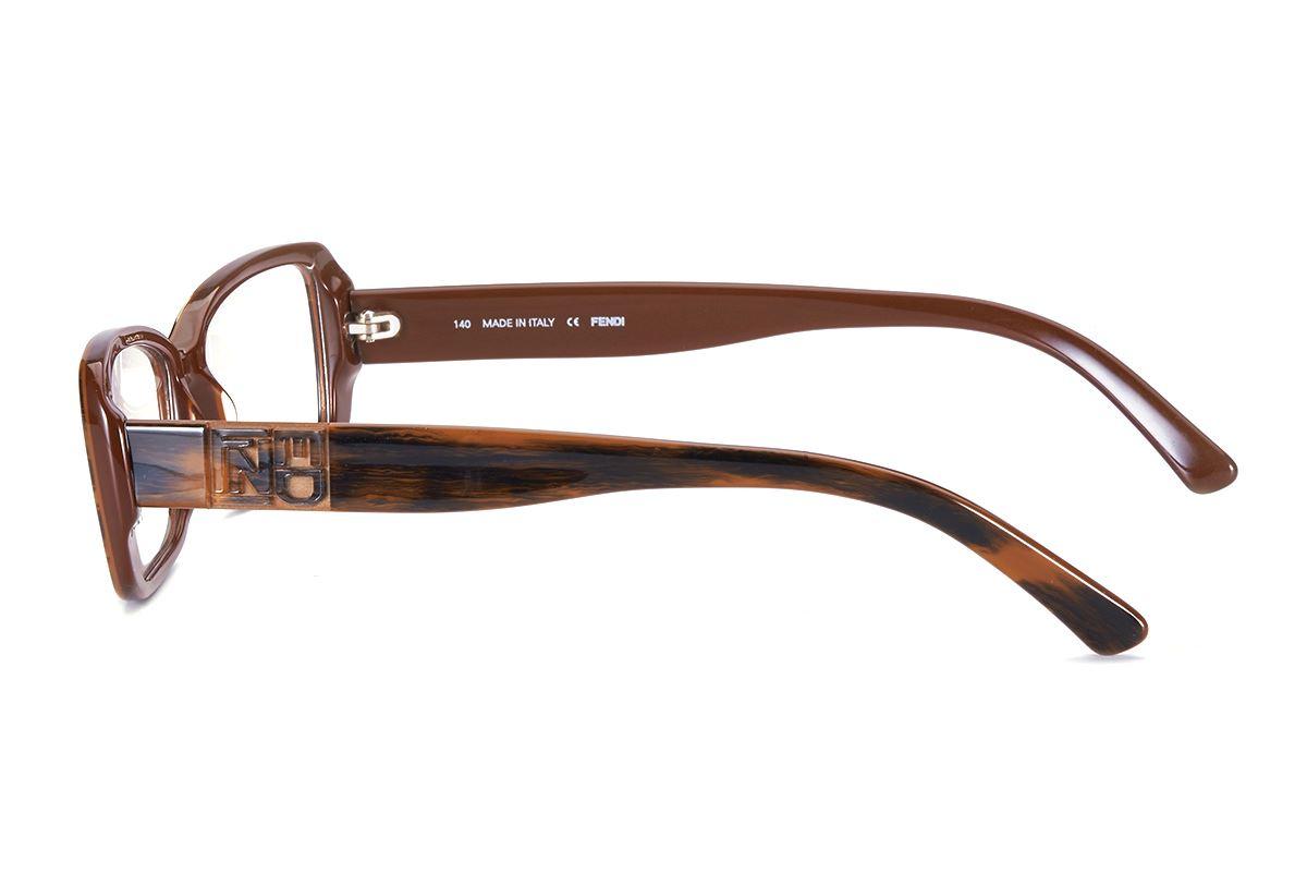 Fendi 高质感眼镜 F768-BO3