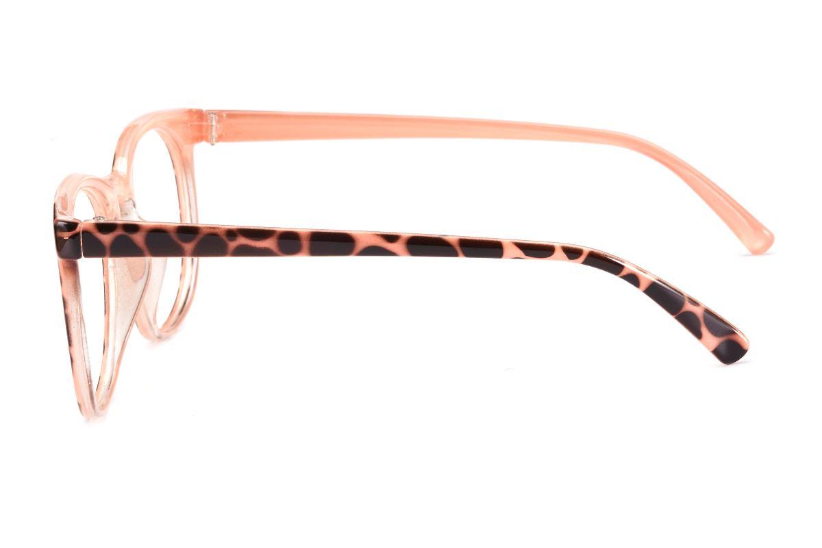 严选韩制眼镜框 FD015-AM3