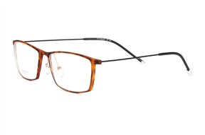 Glasses-FG 6225-AM