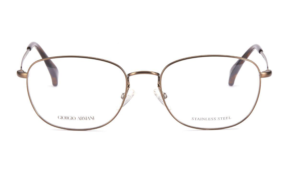 Giorgio Armani 眼镜 GA864-GU2