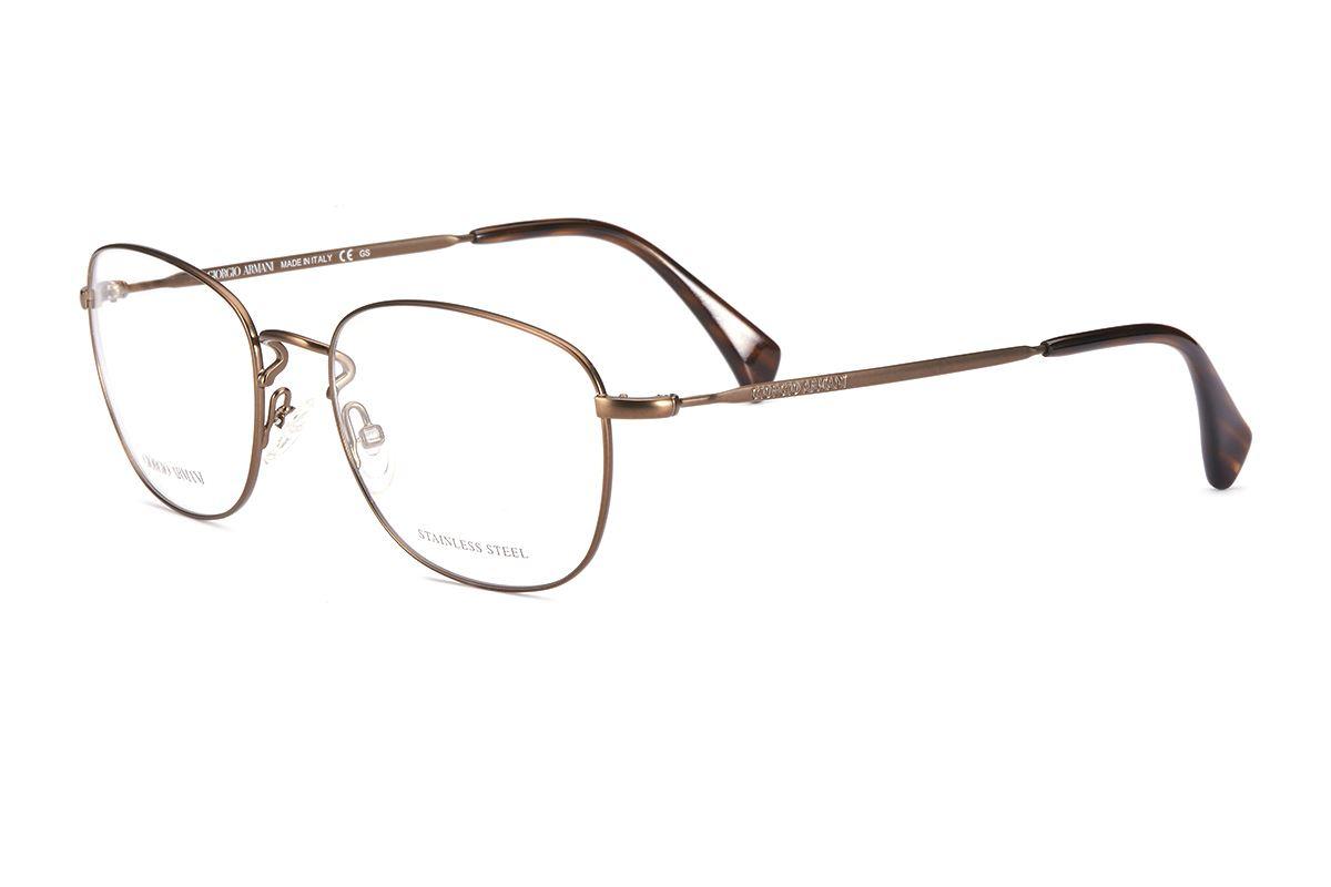 Giorgio Armani 眼镜 GA864-GU1