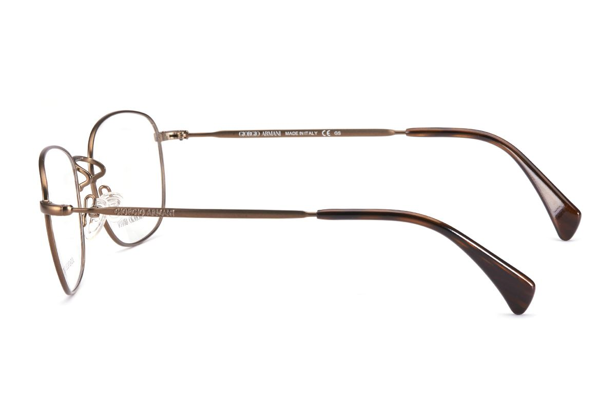 Giorgio Armani 眼镜 GA864-GU3