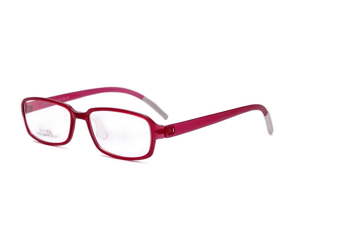 严选极轻眼镜框 KL8127-RE1