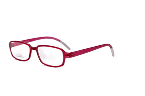 Glasses-FG KL8127-RE