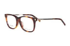 Glasses-Saint Laurent YSL26F-9G0