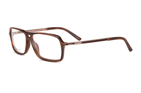 Glasses-Saint Laurent YSL2262-10L