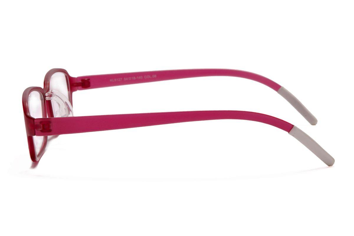 严选极轻眼镜框 KL8127-RE3