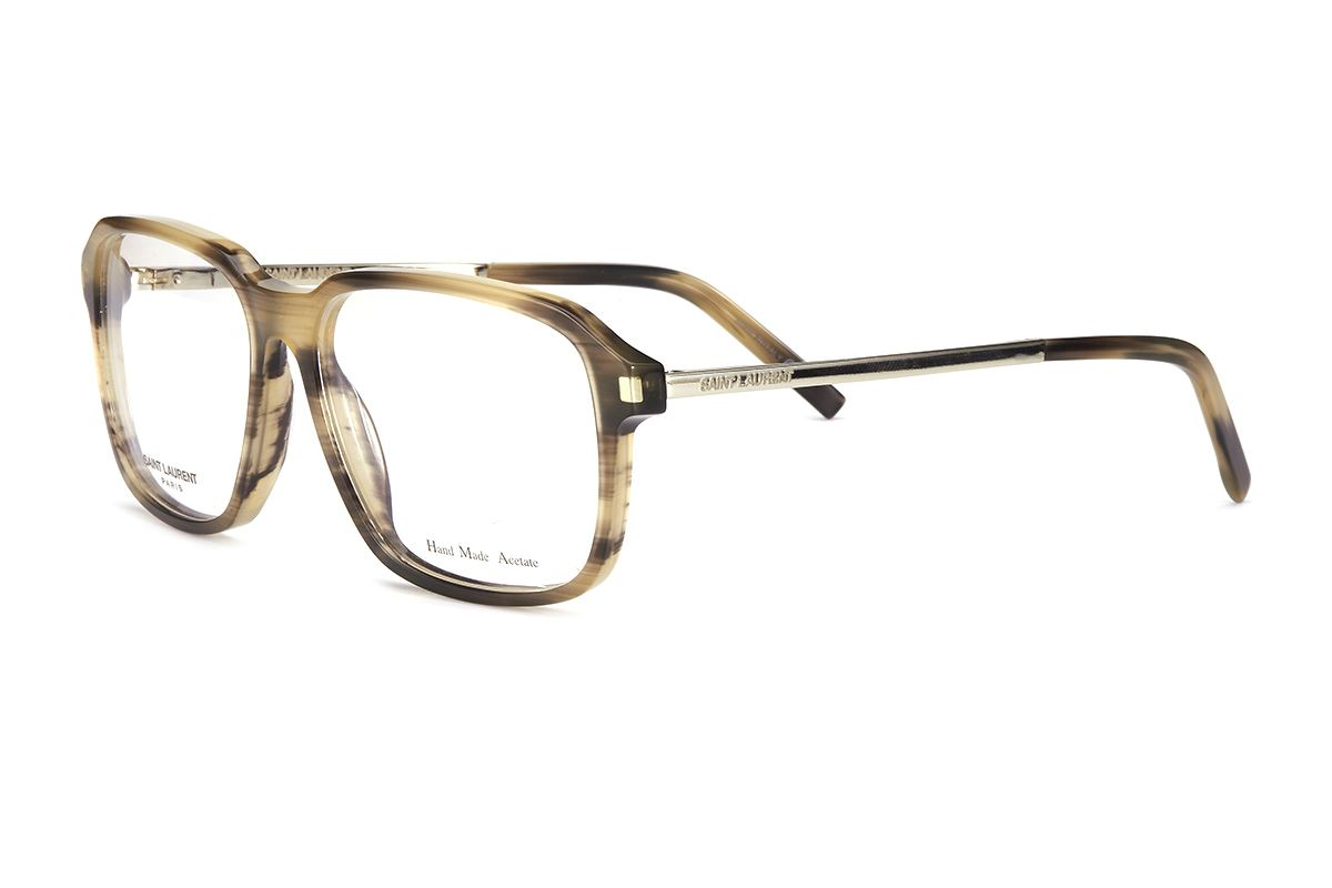 Saint Laurent 精品眼镜 YSL40-BCW1