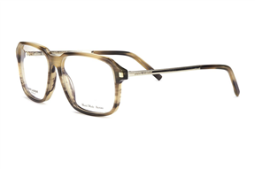 Glasses-Saint Laurent YSL40-BCW