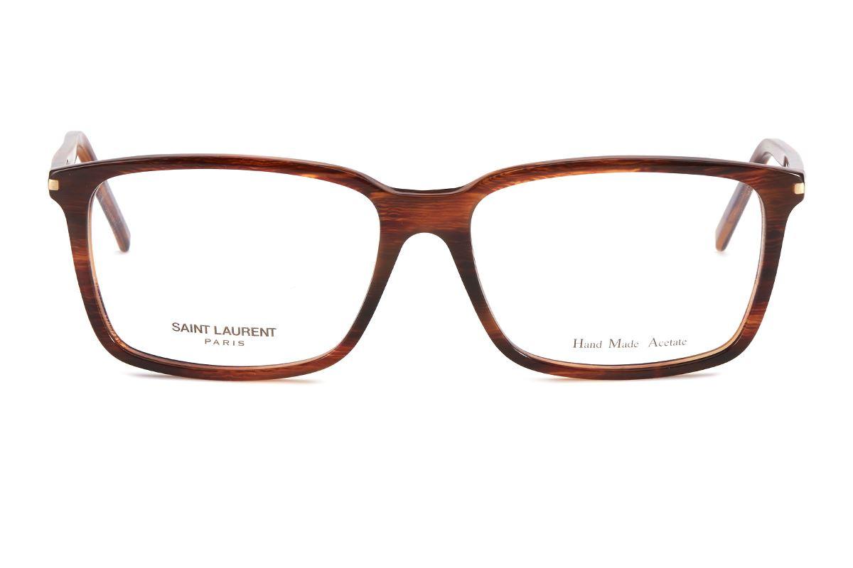 Saint Laurent 精品眼镜 YSL46-W182