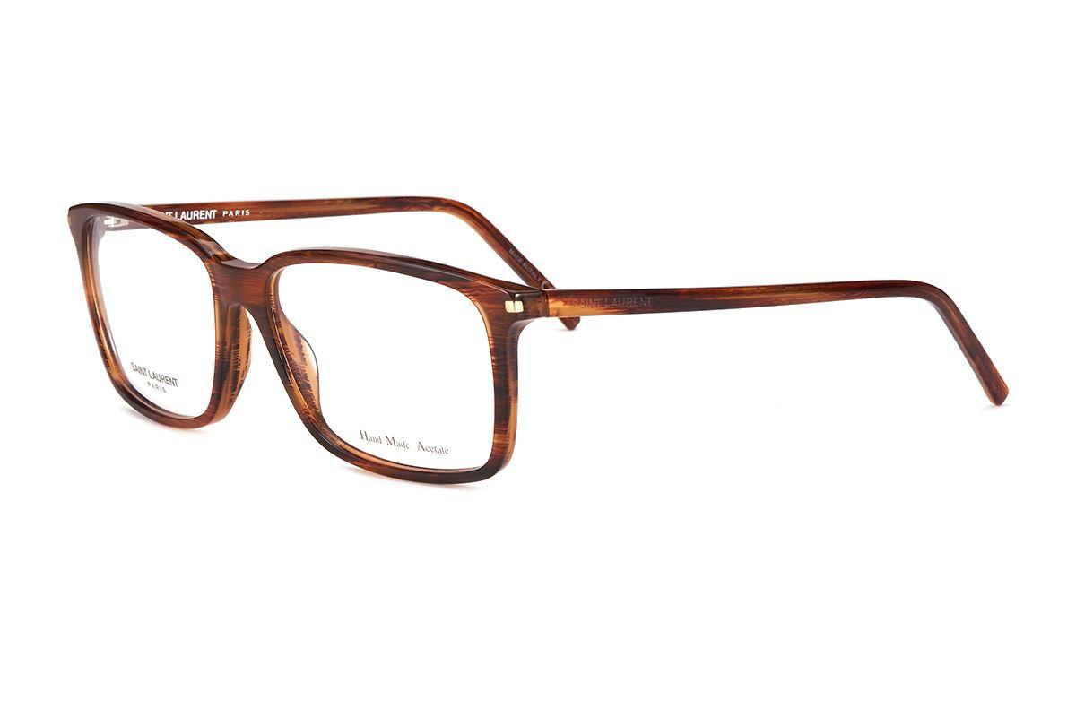 Saint Laurent 精品眼镜 YSL46-W181