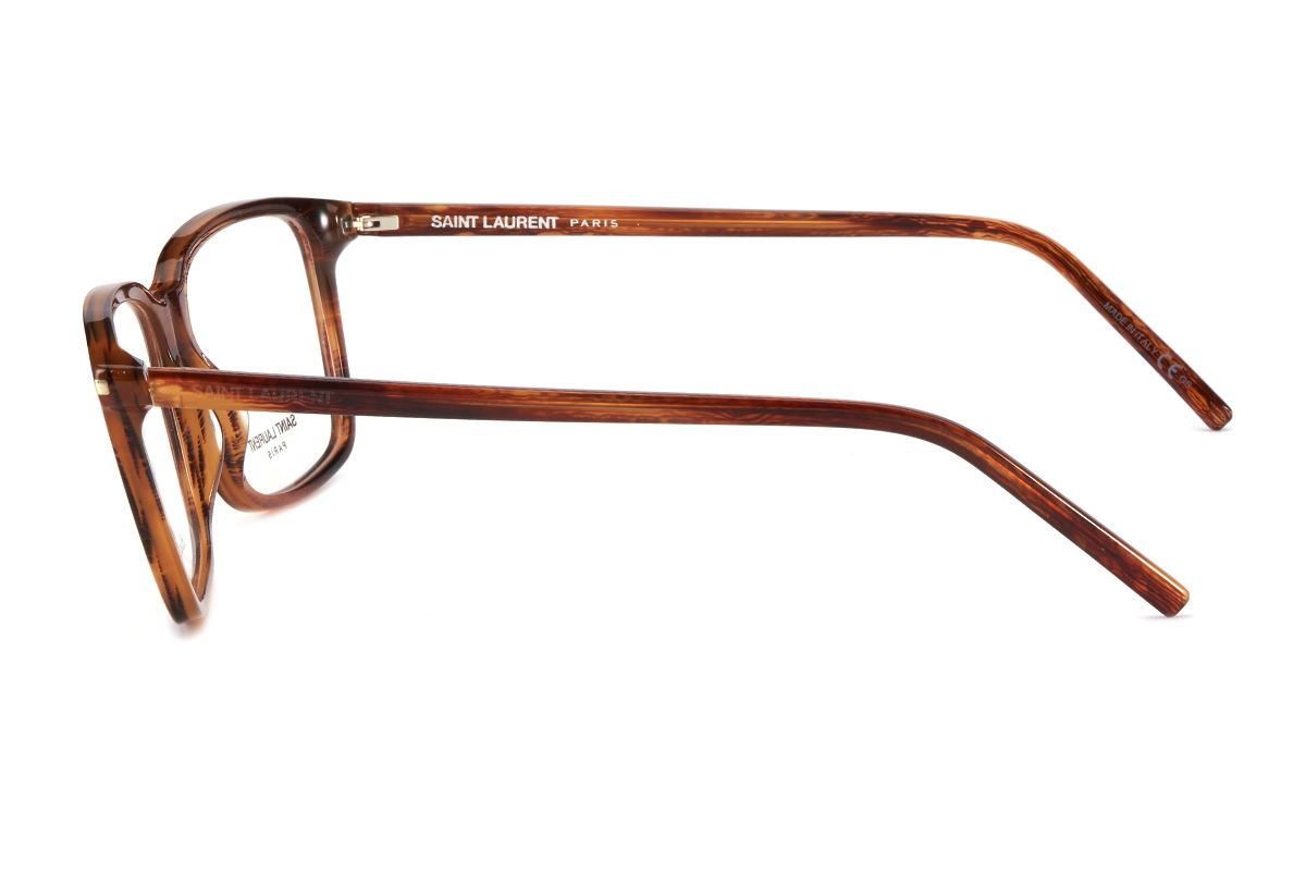 Saint Laurent 精品眼镜 YSL46-W183