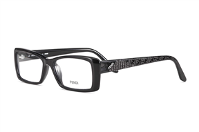 Glasses-Fendi F805L-BA