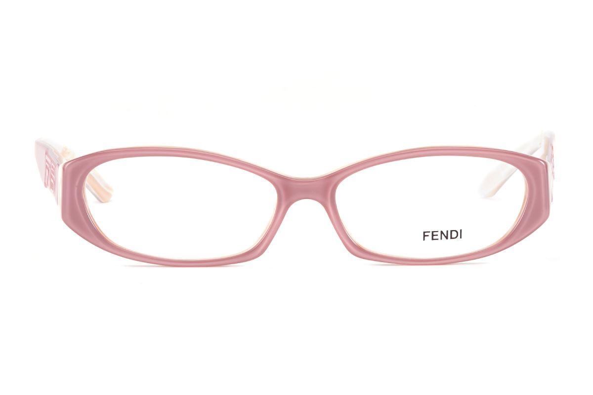 Fendi F807-HI2
